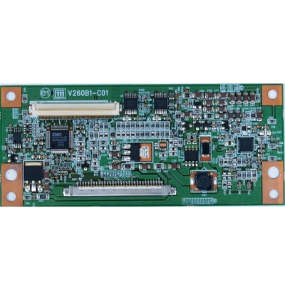 Sony Kdl-26u3000 инструкция - фото 4